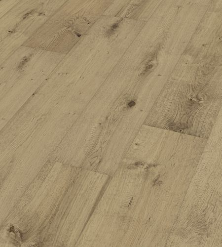 Lindura-Cafe latte rustic oak 8414