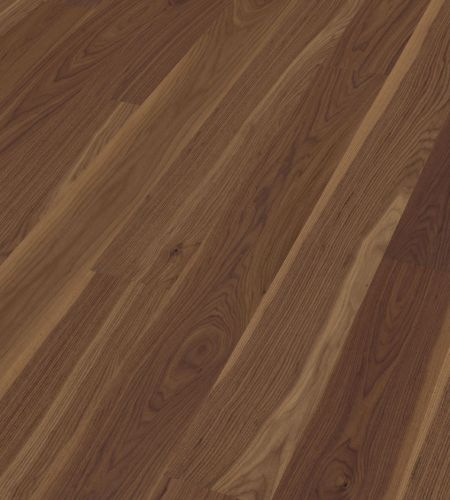 Premium Cottage PD 400-American walnut lively 8275