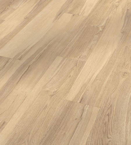 Parchet laminat Premium Meister LC 150-Distinctive pure  oak 6273