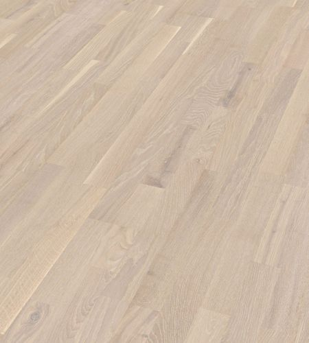 Classic PC 200-Limed white oak lively 8480