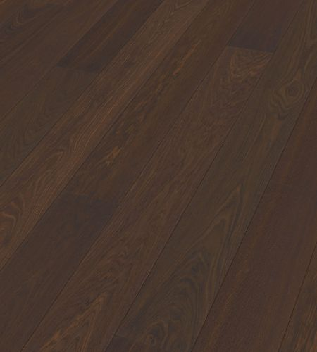 Premium Cottage PD 400-Smoked oak harmonious 8288
