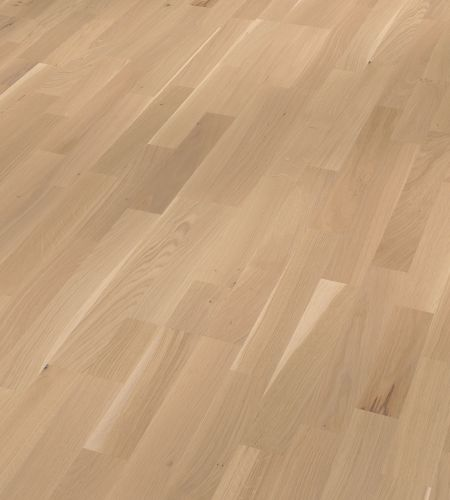 Classic PC 200-Off-white oak lively 8349