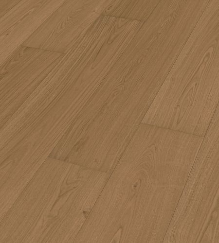 Lindura-Natural light brown oak 8731