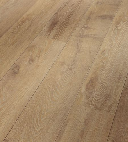 Parchet laminat Premium Meister LD 300|20-Medium oak 6131