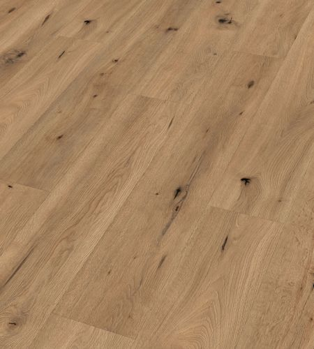 Parchet laminat Premium Meister  LD 250-Natural field oak 6844