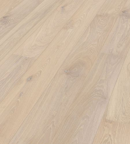 Premium Cottage PD 400-Limed off-white oak lively 8541