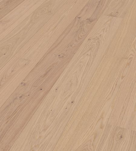 Premium Cottage PD 400-Off-white oak lively 8454
