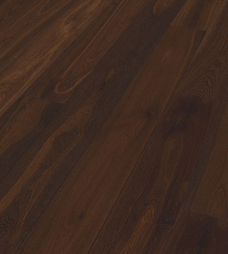 Premium Cottage PD 400-Smoked oak lively 8031