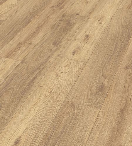 Parchet laminat Premium Meister LD 150-Light Chiemsee oak 6376