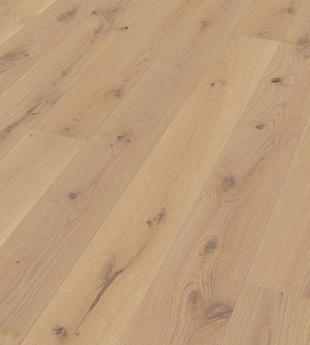 Classic PD 200-Cream rustic oak 8325
