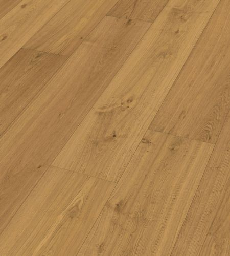 Lindura-Oak lively 8417