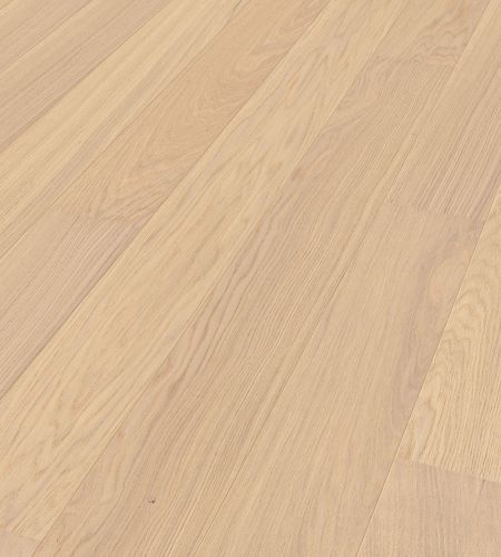 Premium Cottage PD 400-Pure oak harmonious 8540