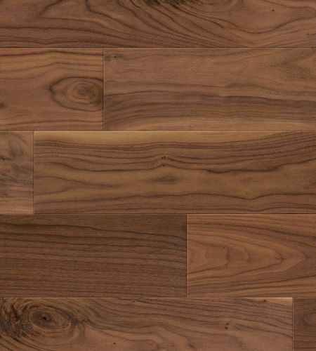 Premium Residence PS 300-American walnut lively 8044