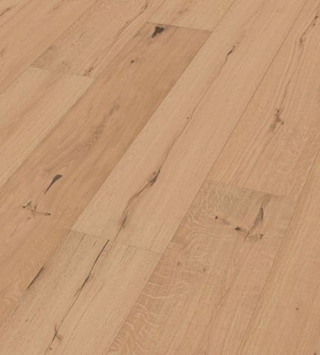 Lindura-Authentic caramel oak 8733