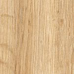 Lambriu 3D Nova SP300-Rustic oak 4083