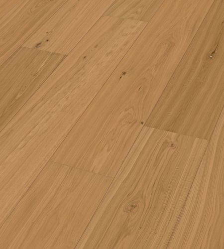 Lindura-Natural oak 8745