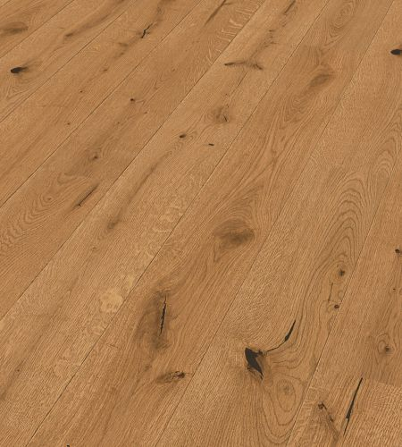 Classic PD 200-Golden brown rustic oak 8485