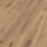 Parchet laminat Premium Meister LL 150-Light field oak 6843