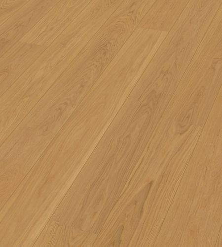 Premium Cottage PD 400-Gently smoked oak harmonious 8810