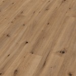 Parchet laminat Premium Meister LL 150-Natural field oak 6844