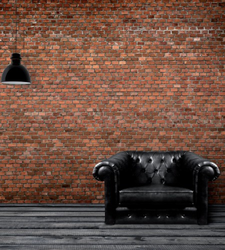 GRUNGE BRICKWALL 44-GRUNGE BRICKWALL 44