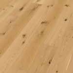 Classic PD 200-Authentic rustic oak 8645