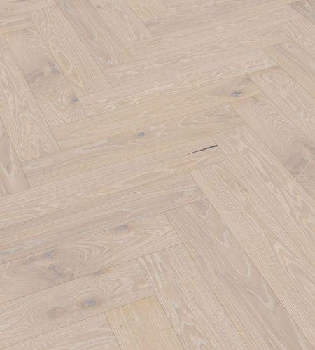 Premium Residence PS 500-Limed polar white vital oak 8803