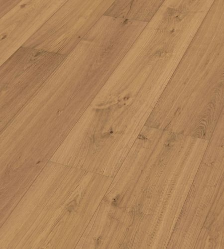 Lindura-Oak lively 8738