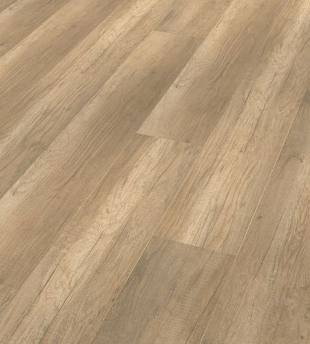 Parchet laminat Premium Meister LD 150-Light boathouse oak 6259