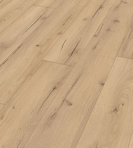 Parchet laminat Premium Meister LL 150-Light cracked oak 6258