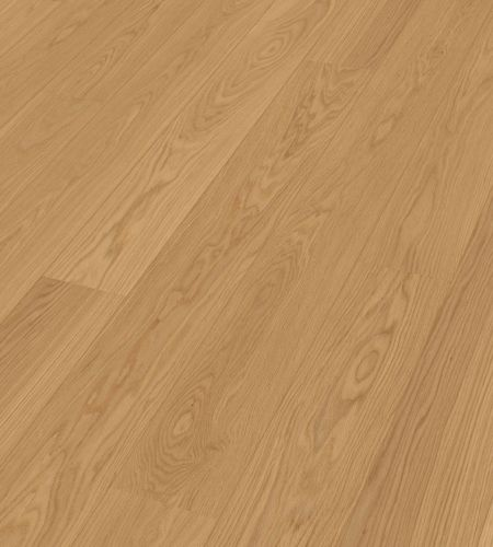 Premium Cottage PD 400-Oak harmonious 8807