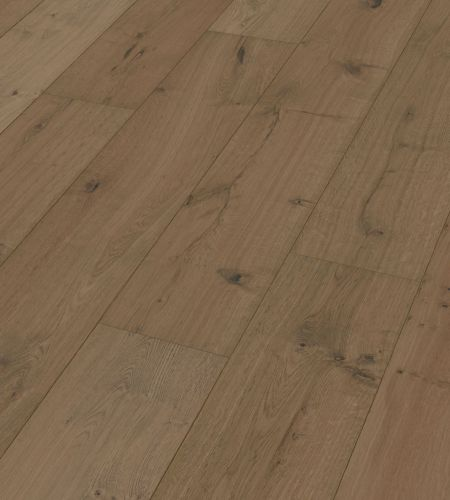 Lindura-Clay grey rustic oak 8411