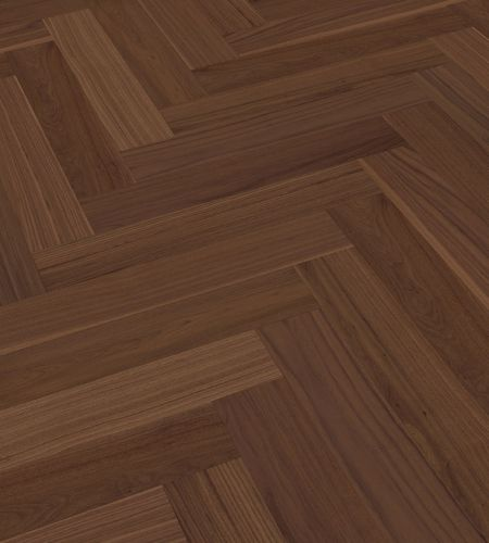 Premium Residence PS 500-American walnut lively 8044