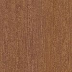 Lambriu 3D Nova SP300-Rust metallic 4077