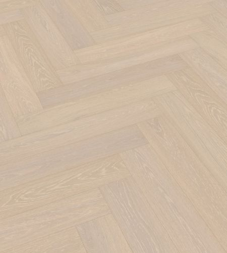 Premium Residence PS 500-Off-white limed oak harmonious 8815