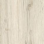 Lambriu 3D Nova SP300-Cream grey rustic oak 4082