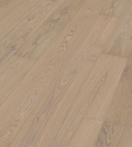Premium Cottage PD 400-Light grey oak lively 8548