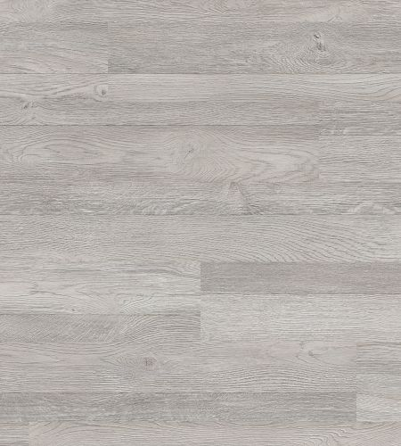 Parchet laminat Meister Classic LC 75-Brushed Wood 6422