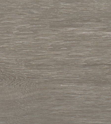 Pardoseli minerale-Wood Grey 3642