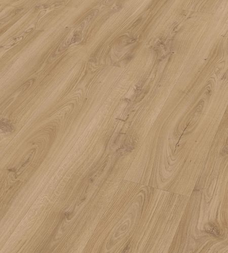 Parchet laminat Premium Meister LL 250-Light castle oak 6841