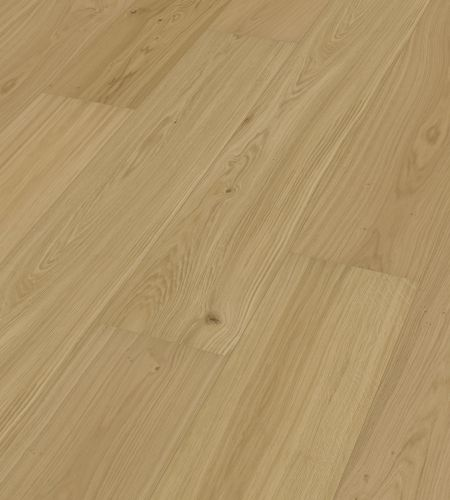 Lindura-Natural oak 8736