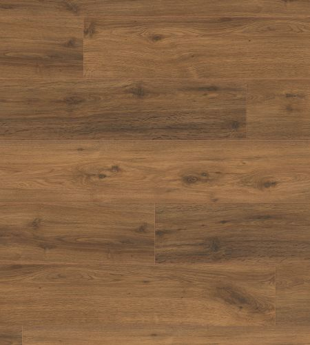 Parchet laminat Meister Classic LD 75-Brown Chiemsee oak 6377