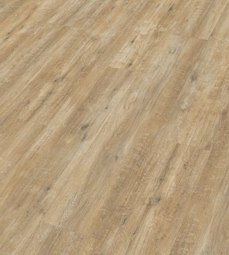 Parchet laminat Premium Meister  LD 250-Light fjord oak 6846