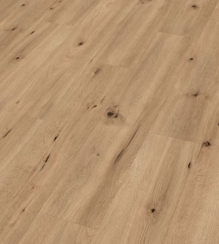 Parchet laminat Premium Meister  LD 250-Light field oak 6843
