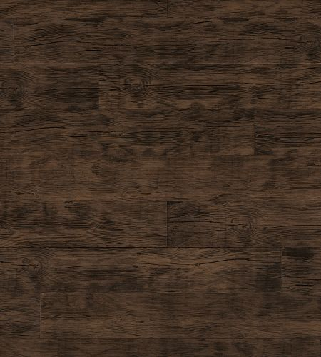 Premium Residence PS 300-Espresso oak lively 8580 Antique
