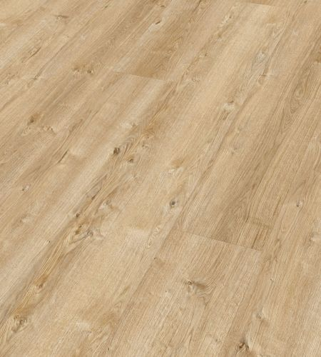 Parchet laminat Premium Meister LL 200-Light farm oak 6831