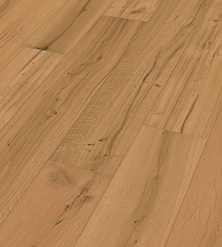 Lindura-Authentic oak 8746
