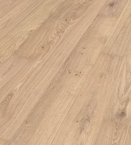 Premium Cottage PD 400-Limed cream oak lively 8545