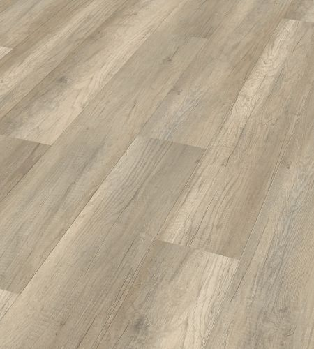 Parchet laminat Premium Meister LD 150-Boathouse oak 6580