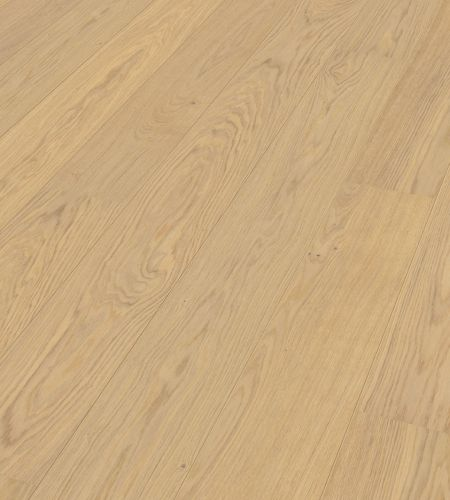 Premium Cottage PD 400-Nevada oak harmonious 8365